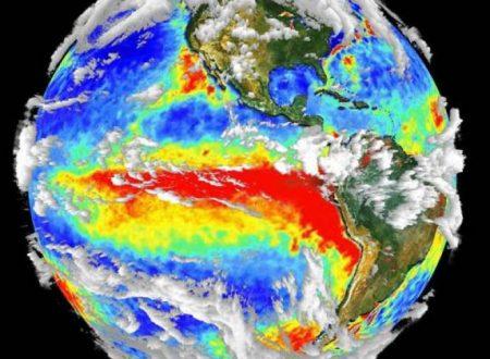 Clima: e se la risposta della Terra all'aumento della CO2 fosse sottostimata?