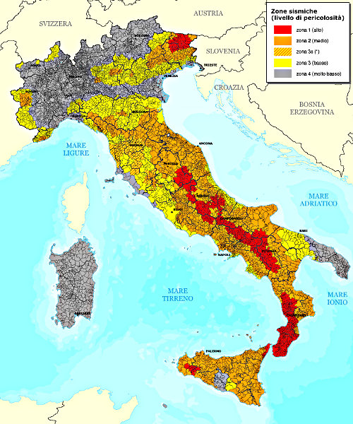terremoti-sisma-italia