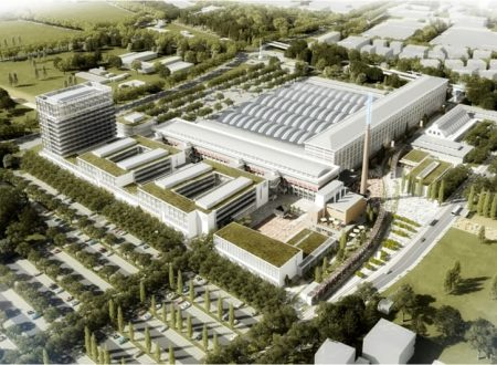 Centro Meteo Europeo: Ok dall'ECMWF, si farà a Bologna